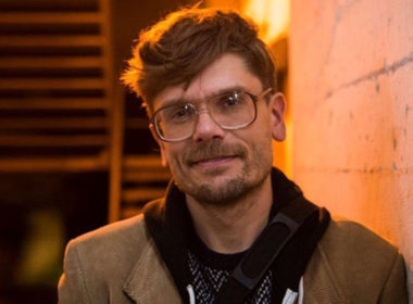 Travis Mathews queer Palm Cannes