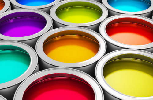 color name ai, paint cans