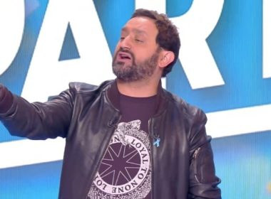 affaire hanouna homophobie