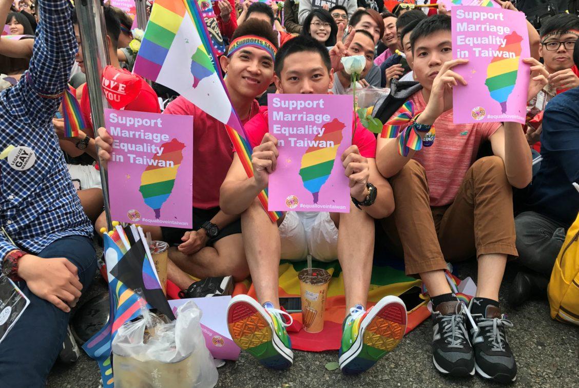 gay-pride-taiwan