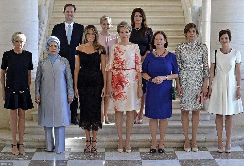 white house photo 3