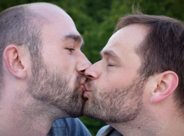 germany marriage equality