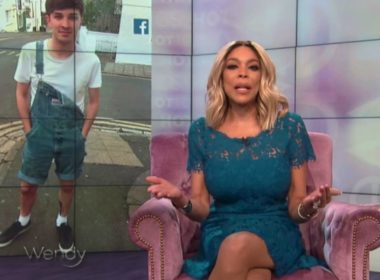 wendy williams martyn hett