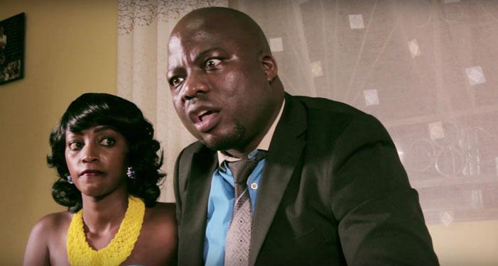 Uganda queer film 02