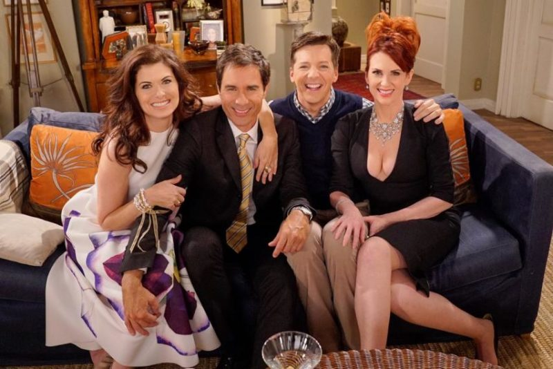 will & grace revamp 2