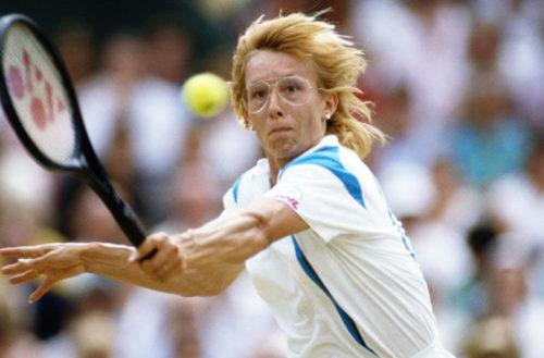 tennis pro anti-LGBTQ 01