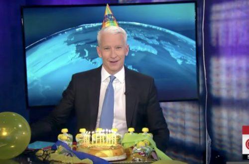 anderson cooper birthday
