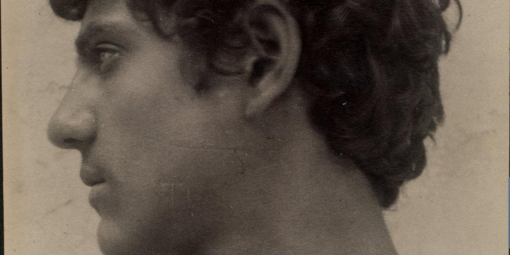 'Fières archives': Est-ce ainsi que les homos vivaient?