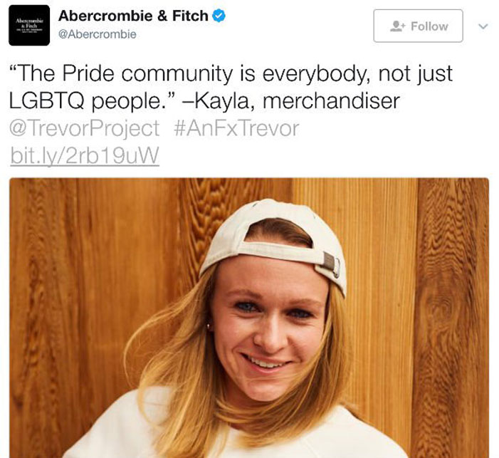 Abercrombie Pride straight 02