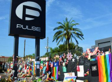 Trump Pulse Muslim 01