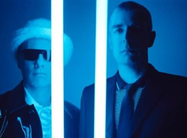 pet shop boys reissues