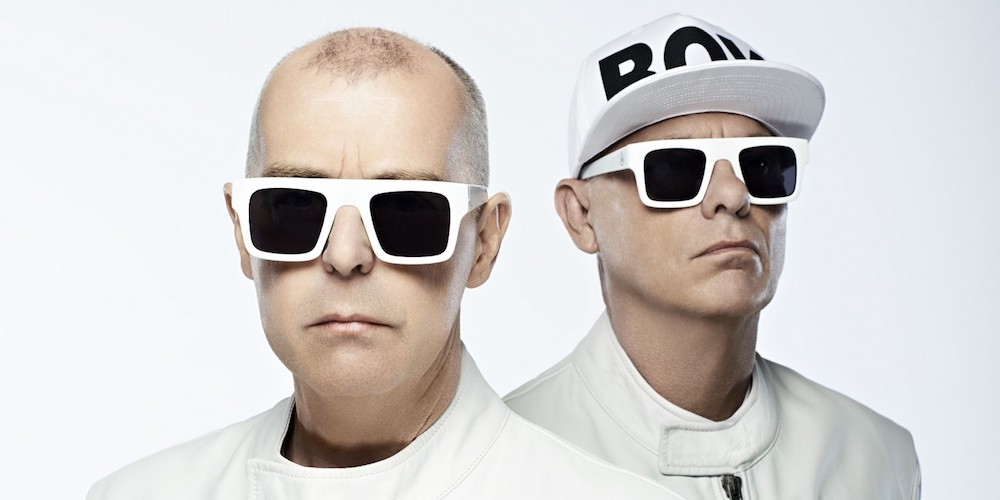 best pet shop boys songs