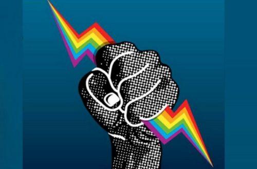 non conformes Pride de Nuit 2017
