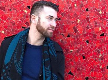attorney fundraise chechnya