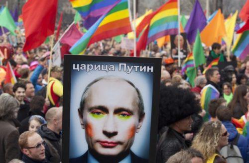 russia gay propaganda ban illegal