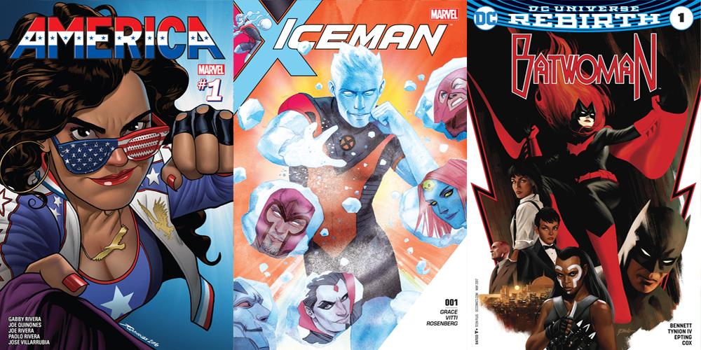lgbtq comic book teaser 2