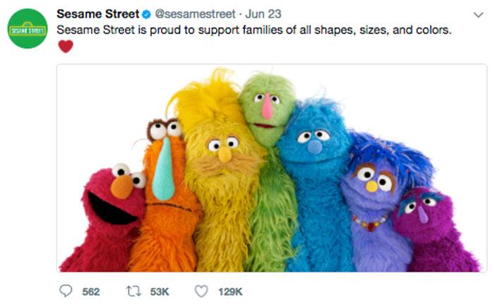 Sesame Street Pride 03
