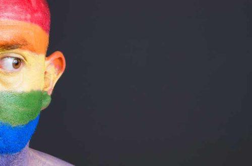 straight pride dont