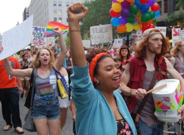 facebook banning lesbians teaser