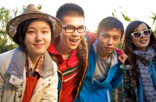 china bans LGBT content teaser