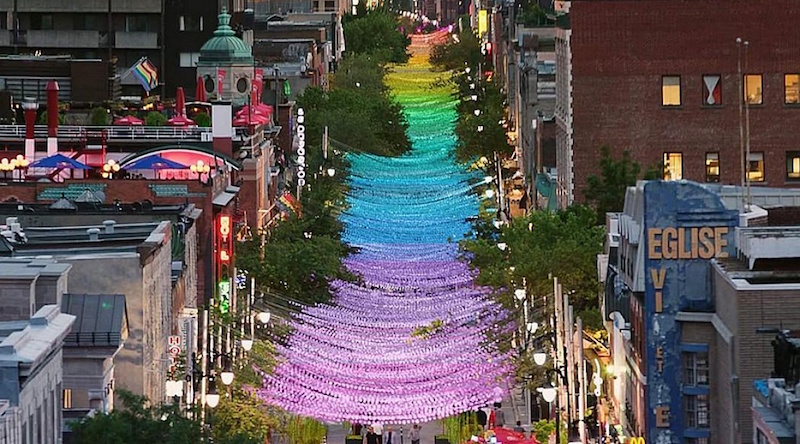 gay montreal city guide