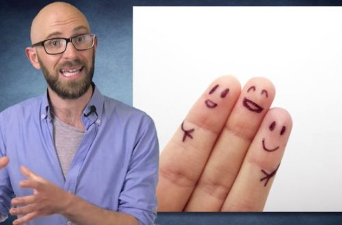 penis length hands