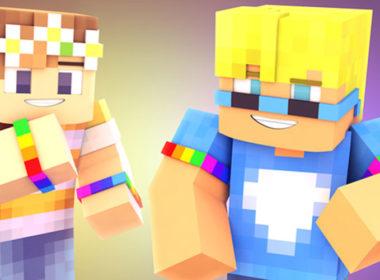 minecraft creator heterosexual pride