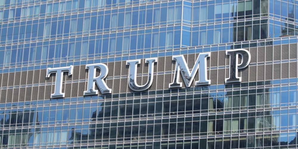 The World's Leading LGBTQ Travel Network Just Welcomed Trump Hotels to Its Ranks