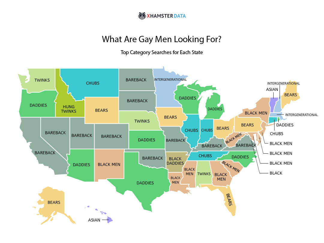 Gay Porn Searches Top Category