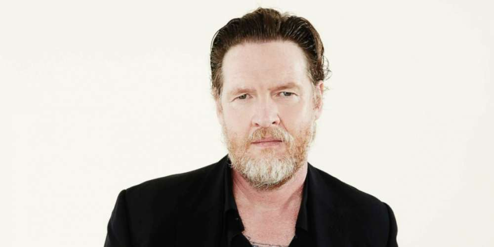 Donal Logue's Trans Daughter Jade Is No Longer Missing and Is 'Safely Back Home'