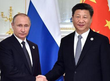 China bans criticism Putin 02