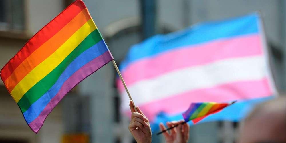 Curso gratuito de especialização com vagas voltadas à comunidade LGBT