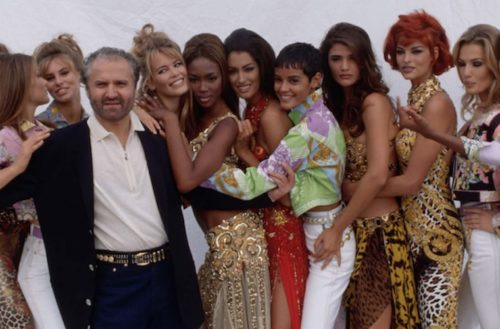 gianni versace featured image