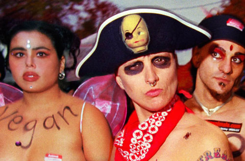 queercore history