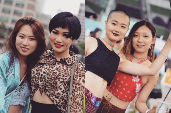 Seoul Pride 2017 29