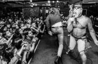 queercore, queer music, queer punk, punk