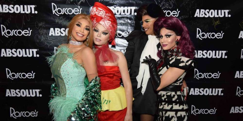 'Drag Race' Queens Read Valentina for Alleged Diva-Like Behavior Behind the Scenes