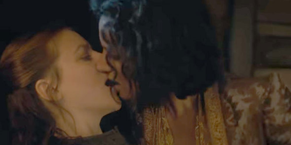 Why Queer 'Game of Thrones' Fans Feel Conflicted About Its Newly Revealed Bisexual Couple