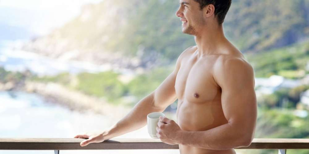 Coffee Recalled by FDA for Having Erection-Inducing Ingredient