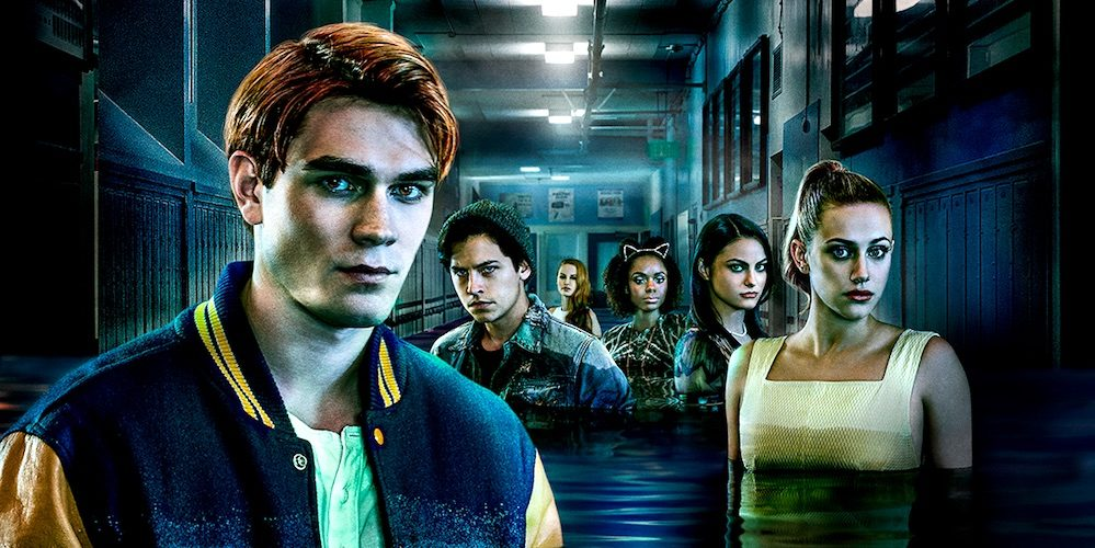 What We Know About 'Riverdale' Season 2: When It's Coming Back, Plus a New Bisexual Character