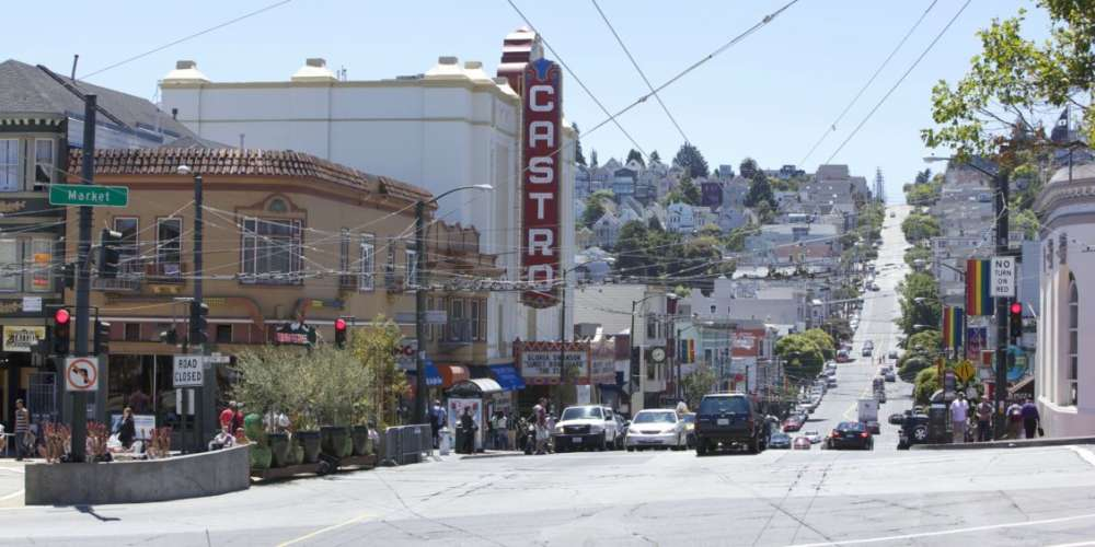 ISIS Recruit Allegedly Planned to Bomb Gay Nightclubs and Sell Laced Drugs in San Francisco