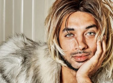 joanne the scammer netflix