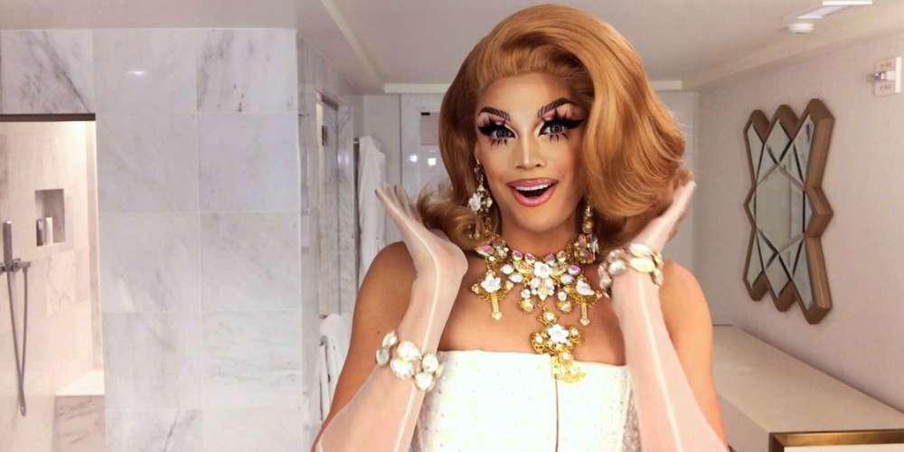 Valentina s'est excusée après un post viral qui dénonçait son comportement de diva