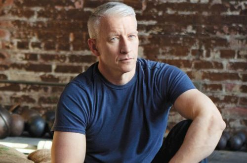 anderson cooper turn on
