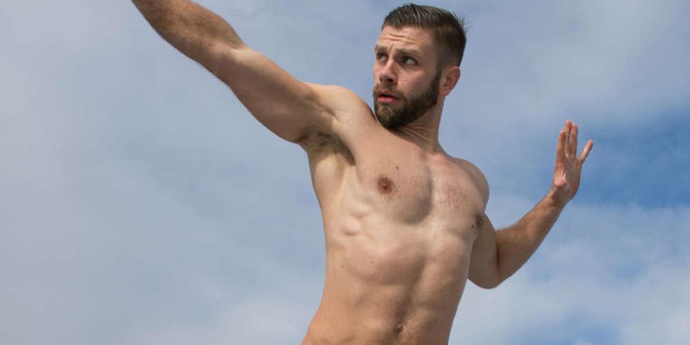 gay escort venezia culturisti gay