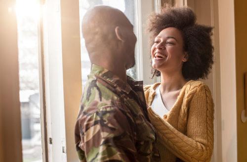 military viagra transgender