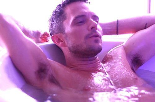 eli lieb shangri la Songs About Gay Sex Playlist