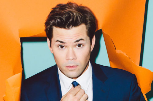 andrew rannells casual sex