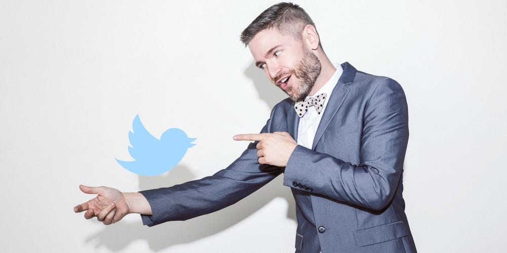 lucian piane twitter