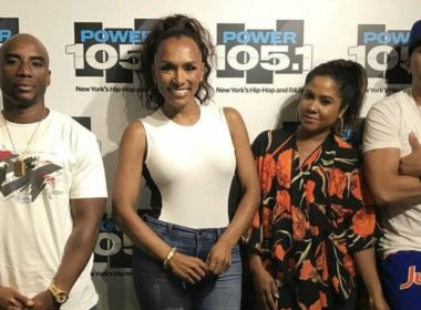 janet mock radio